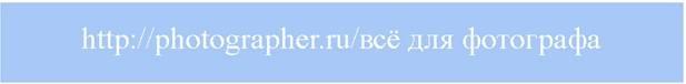 Структура и виды URL