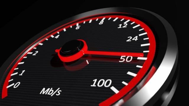 Инструкция по улучшению скорости интернета на компьютере