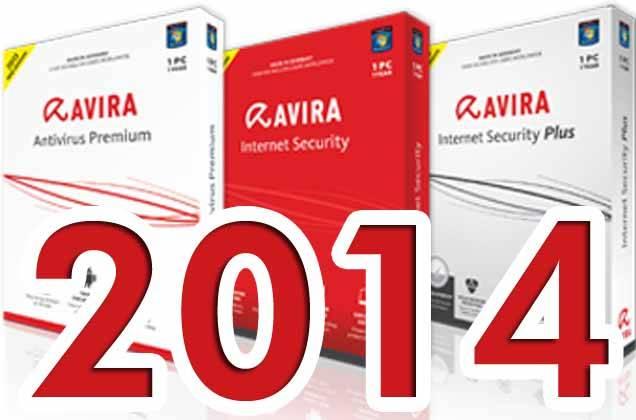 Сравнение и рейтинг бесплатных антивирусов 2014 года