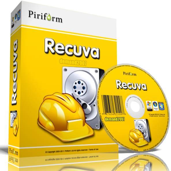 Восстановление HDD Seagate с помощью программ