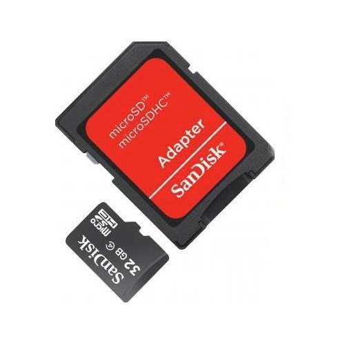 Как восстановить данные с карты памяти MicroSD