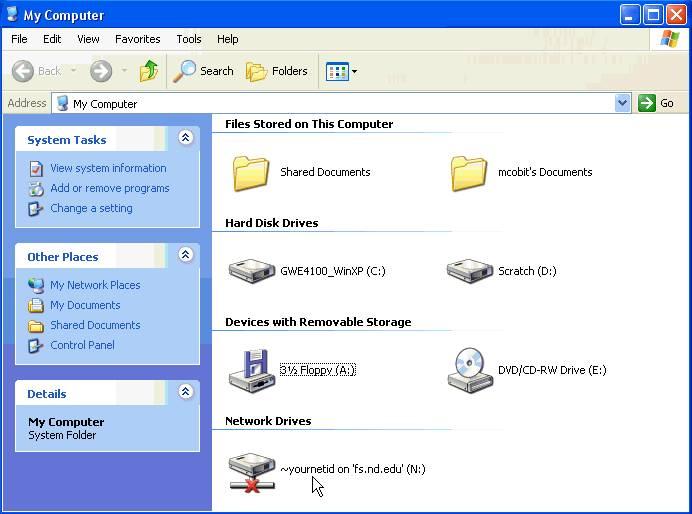 Восстановление данных с микро SD карты