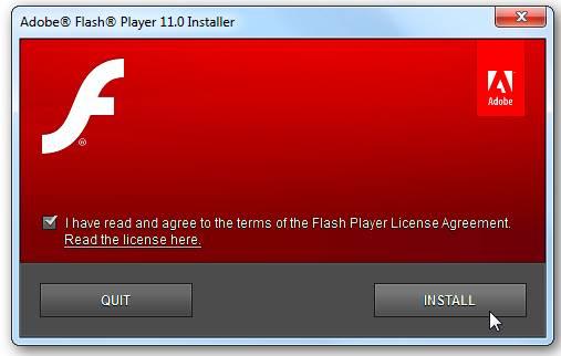 Почему не работает звук в браузере