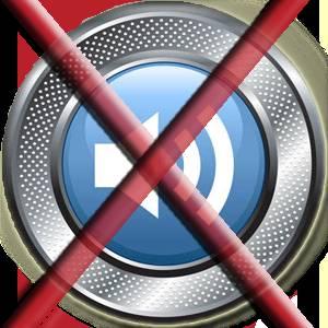 Почему в WIndows 10 не работает звук