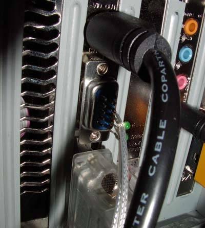 Почему при запуске компьютера не включается монитор