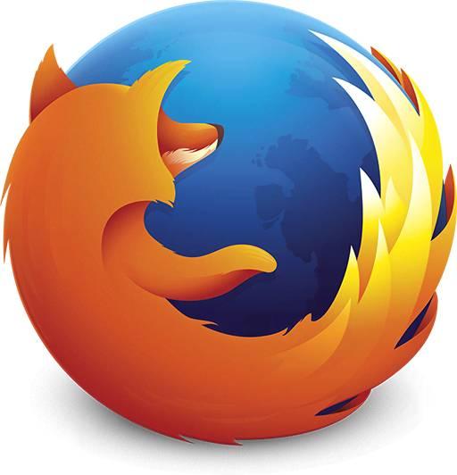 Почему тормозит браузер Mozilla Firefox и что делать