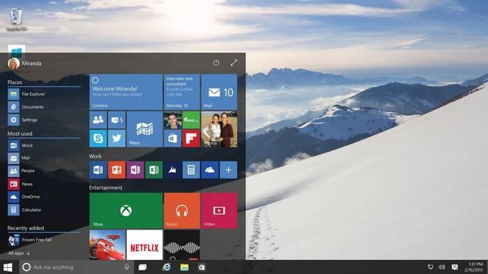 Почему и как решить, Windows 10 тормозит