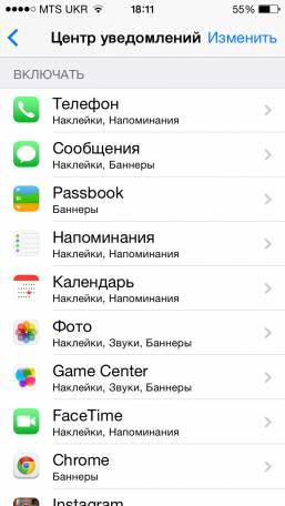 Почему быстро разряжается Айфон 4s