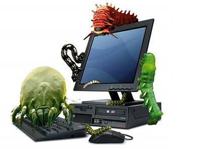 Что сделать, чтобы компьютер не тормозил