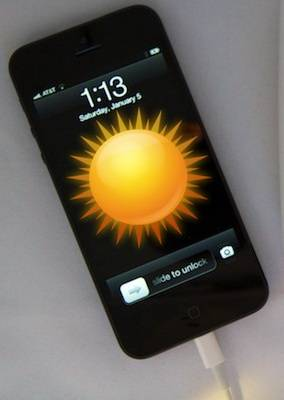 Что делать если Айфон сильно нагревается