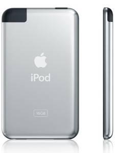 Почему не включается iPod и что делать