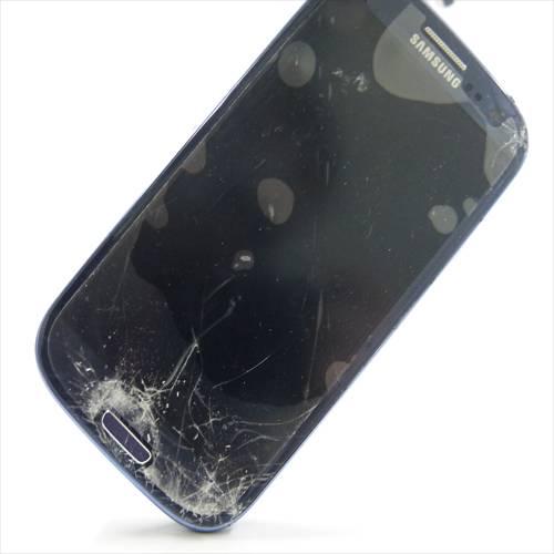 Почему телефон стал быстро разряжаться