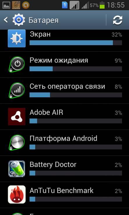 Самые Нужные Программы Для Андроид 4