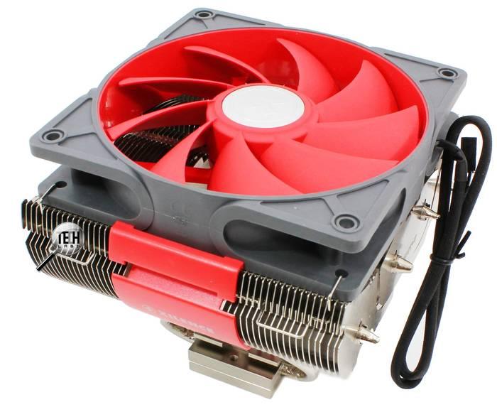 Что делать, если греется компьютер