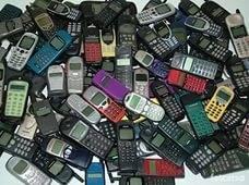 Греется аккумулятор при зарядке телефона