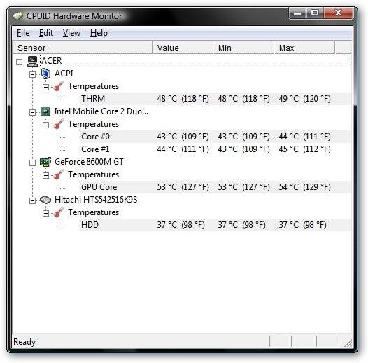 Компьютер виснет при загрузке Windows 7