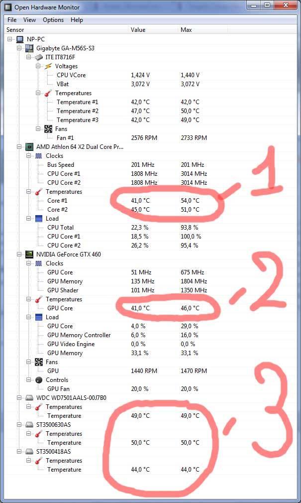 Почему зависает компьютер и что делать