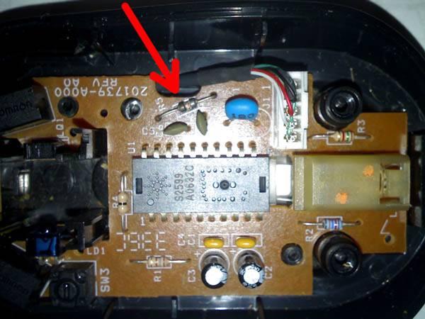 Что делать, если зависает мышка на компьютере