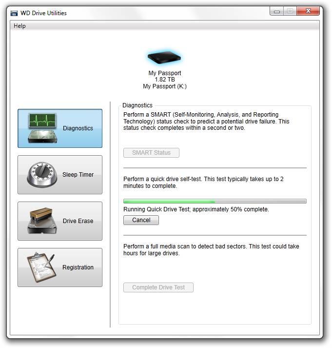 Лучшие программы для восстановления разделов жесткого диска. Какую из них выбрать?