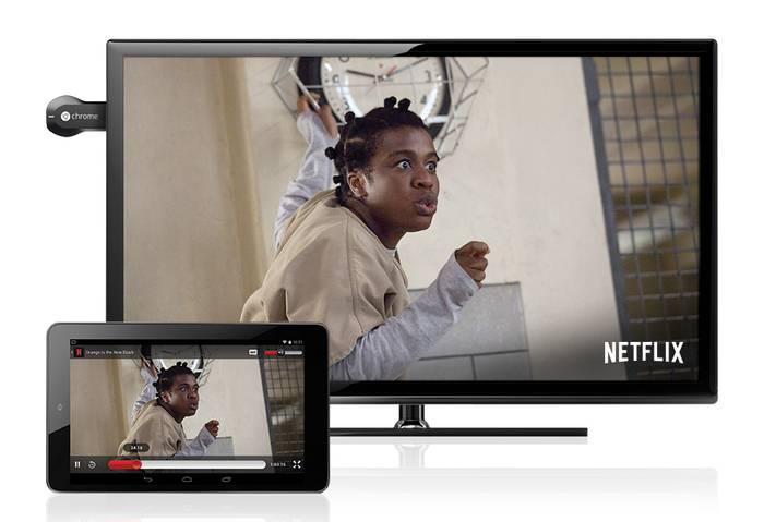 Как подключить флешку к телевизору, если нет USB
