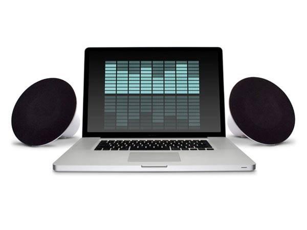 Что делать если пропадает звук на ноутбуке