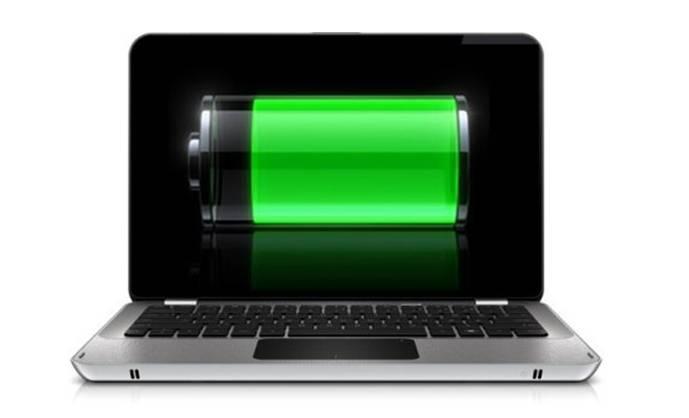 Что делать, перестала заряжаться батарея на ноутбуке