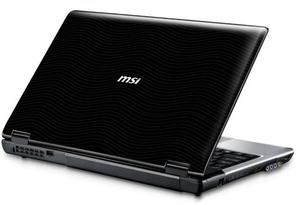 Какой фирмы лучше купить ноутбук в 2015
