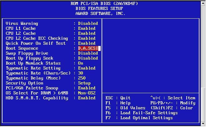 Как установить Windows 7 с Windows 8 на ноутбук