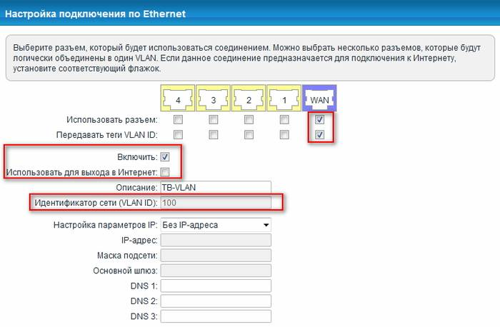 Инструкция по настройке роутера Zyxel Keenetic Omni 2