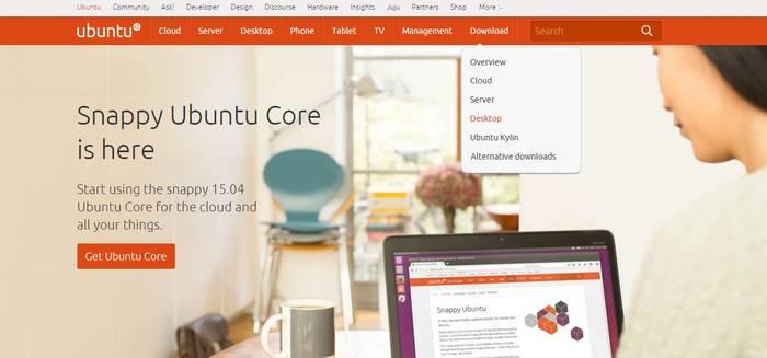 Как установить Ubuntu рядом с Windows 7
