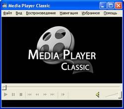 Обзор проигрывателей фильмов на компьютер
