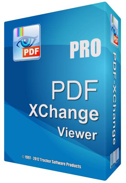 Программы для чтения и редактирования pdf файлов