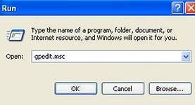 Способы очистки кеш памяти компьютера