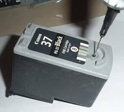 Устраняем ошибки, если принтер не хочет печатать