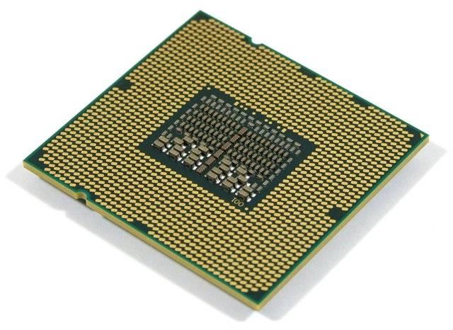 Инструкция по улучшению работы компьютера