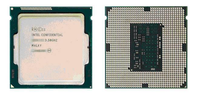 Какой процессор лучше amd или intel 2014