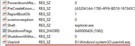 При загрузке Windows 8 черный экран и курсор мыши