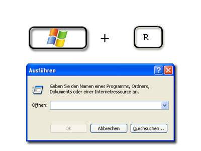При завершении работы Windows компьютер не выключается