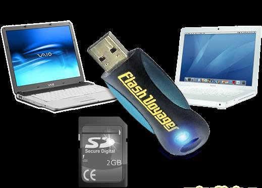 Пошаговая инструкция по установке Windows XP с флэшки на нетбук