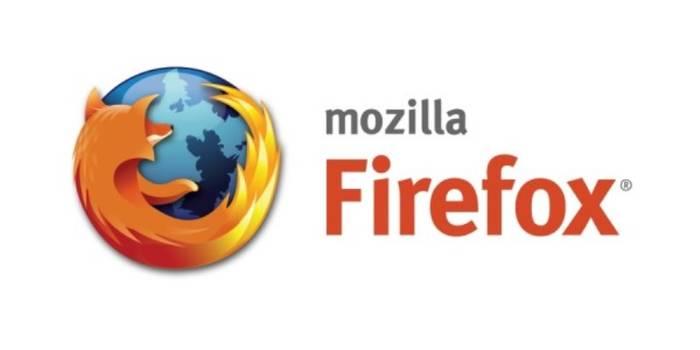 Что делать, зависает Mozilla Firefox