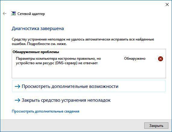 parametry-kompyutera-nastroeny-pravilno