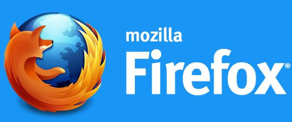 Браузер Firefox Metro для Windows 8 готов для тестирования