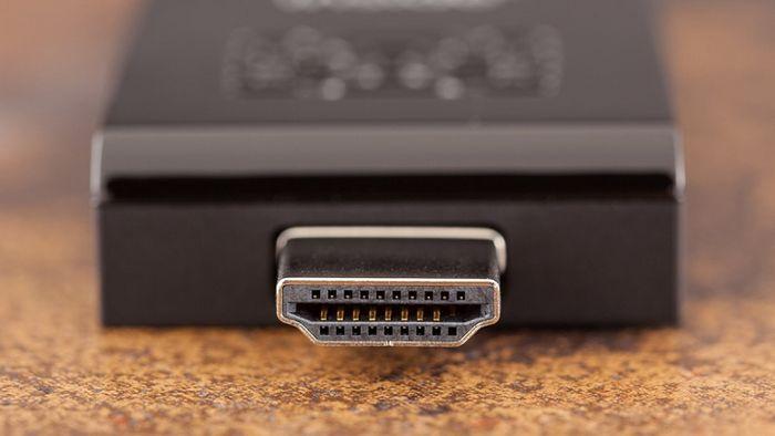 Intel Compute Stick – компьютер на основе Windows размером с пачку жевательной резинки