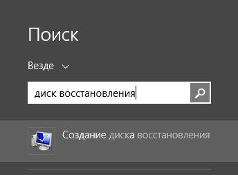 Эффективное использование доступной памяти на планшете с Windows