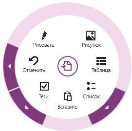 OneNote для Windows 8: потрясающее приложение для ведения заметок