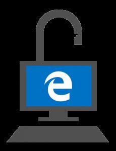 Microsoft рассказала о новых улучшения в безопасности Edge