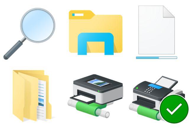 Windows 10 build 10147: еще один шаг на пути к финальной версии