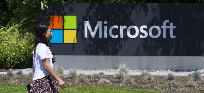 Microsoft заплатит Китаю 140 млн долларов за уклонение от уплаты налогов