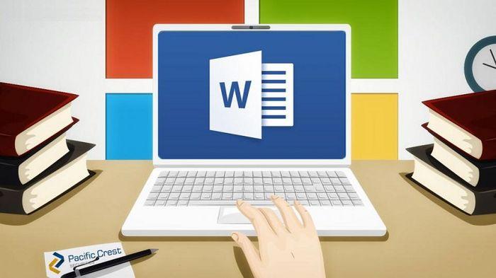 Как настроить функцию автозавершения слов в Microsoft Word
