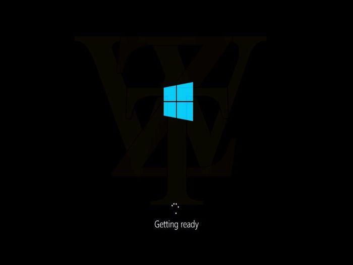 Скриншоты Windows 10 Build 10036 (Обновление: сборка уже в сети)